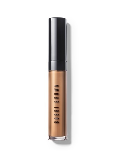 Bobbi Brown Instant Full Cover Concealer Warm Natural Ten